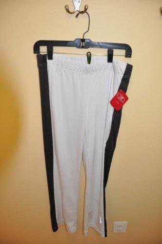 Sugoi Women's Ready Warm-up Pants Medium