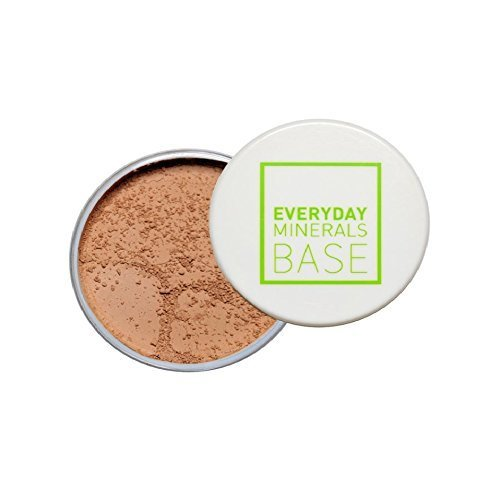 everyday-minerals-semi-matte-base-golden-almond-6w-by-the-regatta-group-dba-beauty-depot