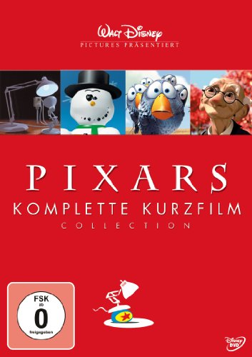 pixars-komplette-kurzfilm-collection