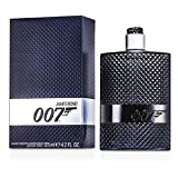 NEW James Bond 007 EDT Spray 4.2oz Mens Men's Perfume