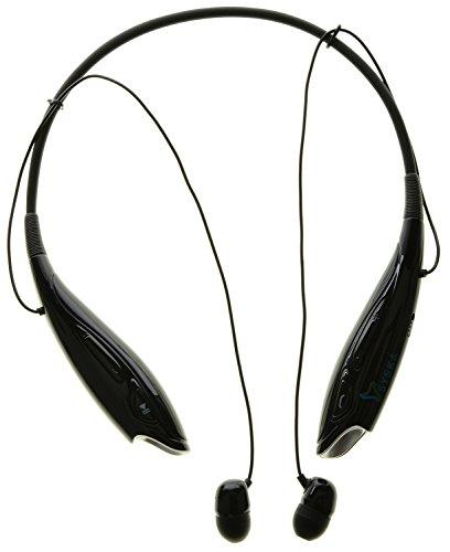 Syska-HF-740T-Stereo-Bluetooth-Headset