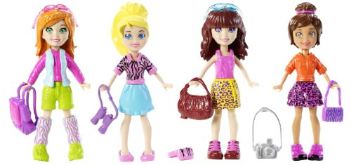 polly-pocket-x4921-poupees-et-mini-poupees-polly-pocket-et-ses-amies-safari