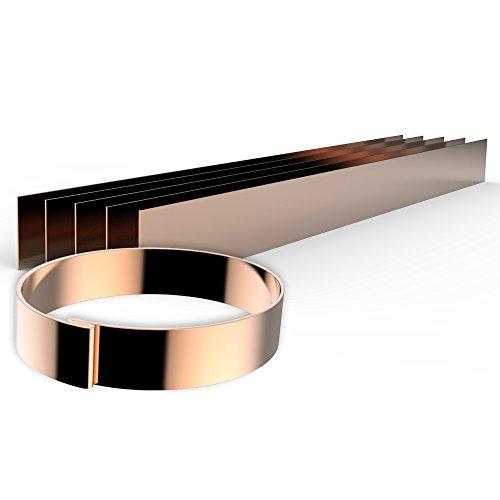 longyee-escargots-et-limaces-controle-outils-metal-d175x40mm-band-ring
