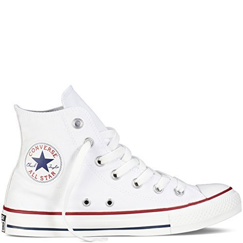 unisex-chuck-taylor-all-star-high-top-sneakers-6-men-8-women-us-optical-white