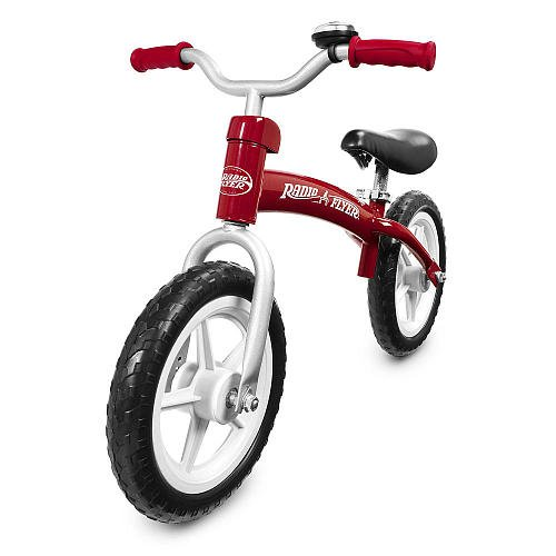 Radio-Flyer-Glide-Go-Balance-Bike