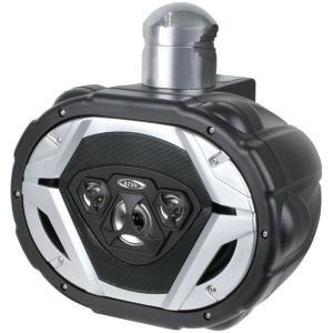 Boss 6X9 4-Way Wake Tower Speaker
