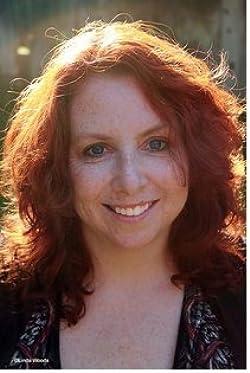 Pamela Detlor