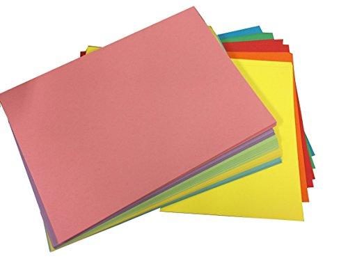 house-of-card-format-a5-220-g-m-papier-cartonne-assortiment-de-couleur-vive-pastel-10-lot-de-25-feui