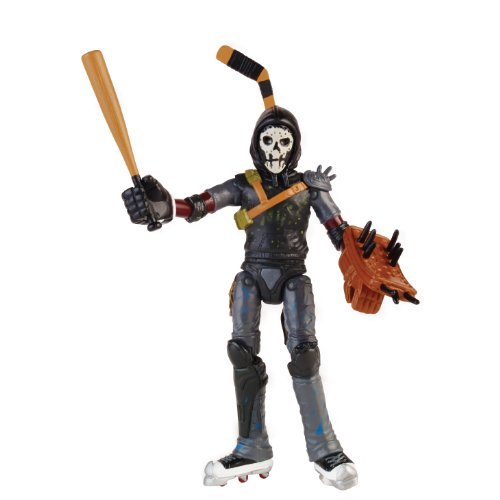 Teenage-Mutant-Ninja-Turtles-Casey-Jones-Action-Figure
