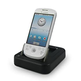 Proporta USB Sync-Charge Cradle (HTC Magic Series)