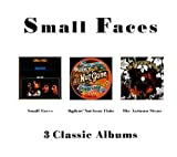 Small Faces Small Faces/Ogden's Nut Gone Flake/the Autumn Stone