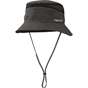 Buy Outdoor Research Azores Bucket Hat by Outdoor Research