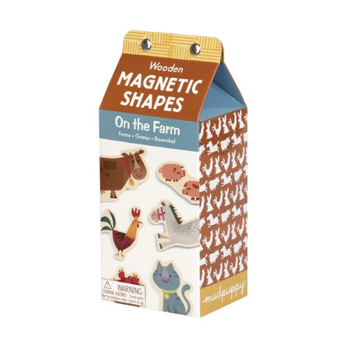 Mudpuppy-On-the-Farm-Wooden-Magnetic-Shapes