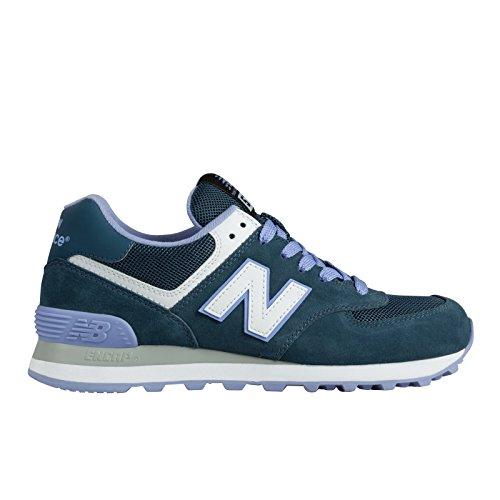 new-balance-wl574-lifestyle-zapatillas-de-deporte-para-mujer-color-azul-talla-38