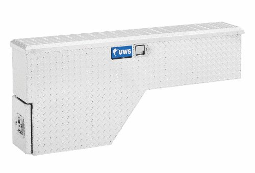 Uws Fw-48-Ds-D Driver Side Drawer Slide Tool Box