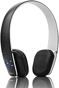 Etekcity RoverBeats F1 Over-Ear Wireless Bluetooth Headphones