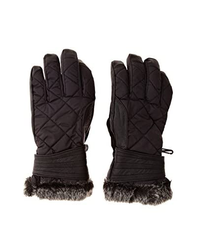 Dare2b Guantes De Cuero Point Out