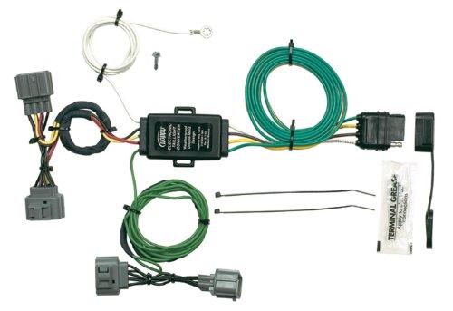 Save 20  Pricehopkins 43125 Plug