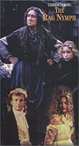 Catherine Cookson's the Rag Nymph [VHS]