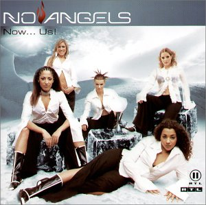 No Angels - Now... Us - Zortam Music