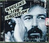 echange, troc Francesco Guccini - Live Collection