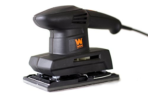 WEN-6301-Electric-Detailing-Palm-Sander