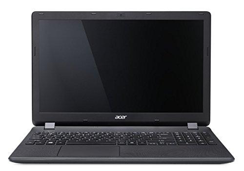 Acer-Aspire-ES-15-ES1-571-1TB