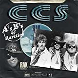 A's, B's & Raritiesby Ccs