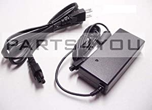 Power Supply/Cord for Dell Inspiron/Latitude PA-2/PA-6