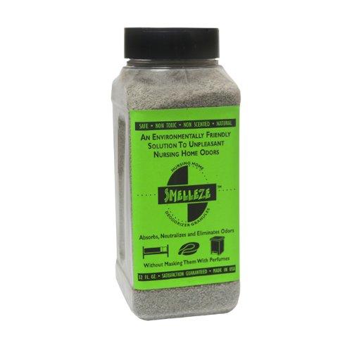 smelleze-natural-ancianos-olores-desodorizador-2-lb-granulos-destruir-sala-de-enfermos-hedor