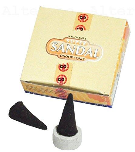 satya-raucherstab-satya-super-sandal-raucherkegel-12st