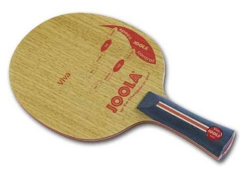 Joola Tischtennis-Hölzer »VIVA«