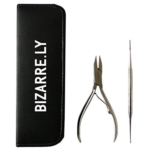 kit-professionale-alta-qualita-bizarrely-per-unghie-incarnite-strumenti-per-cura-e-prevenzione-unghi