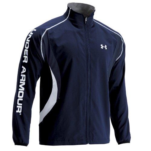 (アンダーアーマー)UNDER ARMOUR UAアンリミテッドジャケット#MTR3018アパレルメンズトレーニング MTR3018