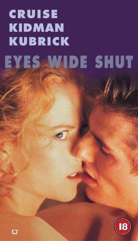 eyes-wide-shut-vhs-1999
