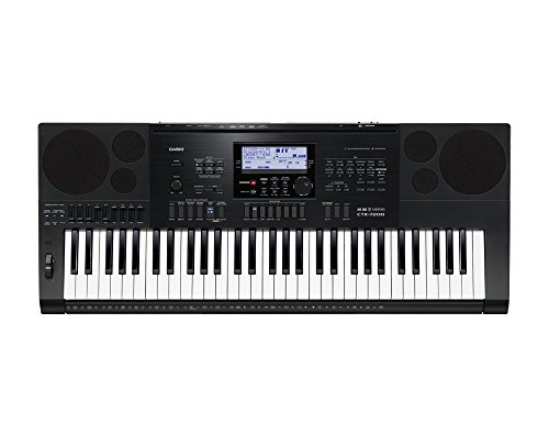 casio-ctk-7200-full-size-piano-style-keyboard
