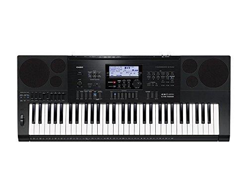 Casio-CTK7200-Ctk-7200-teclado-61teclas-sensitivas-820sonidos