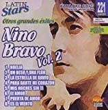 echange, troc Karaoke - Latin Stars Karaoke: Nino Bravo, Vol. 2