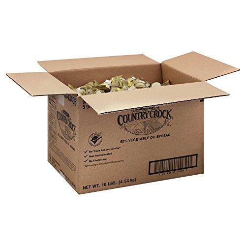 country-crock-margarine-5-gram-900-per-case
