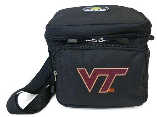 Best Cooler Bag front-900637