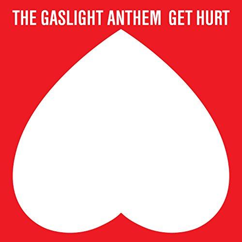 Get Hurt (Deluxe)