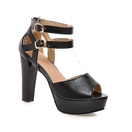 adee-damen-sandalen-schwarz-schwarz-grosse-38