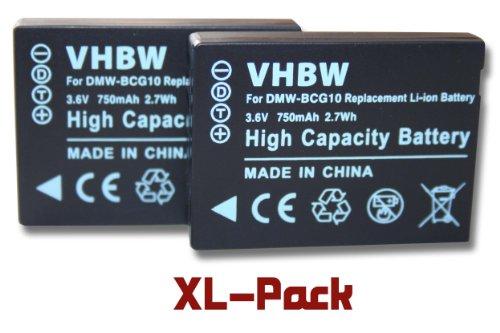 2-x-vhbw-akku-set-750mah-fur-kamera-panasonic-lumix-fmc-zs7-dmc-zs8-dmc-zs10-dmc-zs15-dmc-zs20-dmc-z
