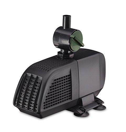 Interpet-Blagdon-Minipond-900-Pump-900-LPH