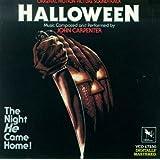 Halloween: Original Motion Picture Soundtrack