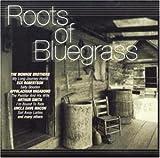 echange, troc Various Artists - Roots of Bluegrass