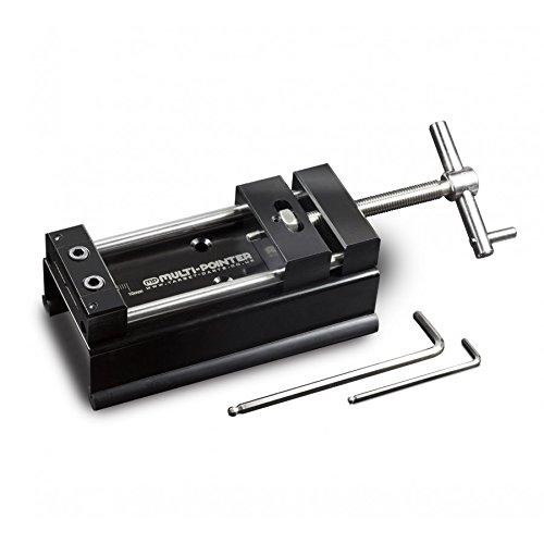 Target Multipointer neuverfugung Werkzeug Maschine für Darts Punkte bestellen