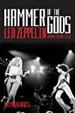 'HAMMER OF THE GODS: DEFINITIVE BIOGRAPHY OF ''LED ZEPPELIN''' (0330342878) by STEPHEN DAVIS