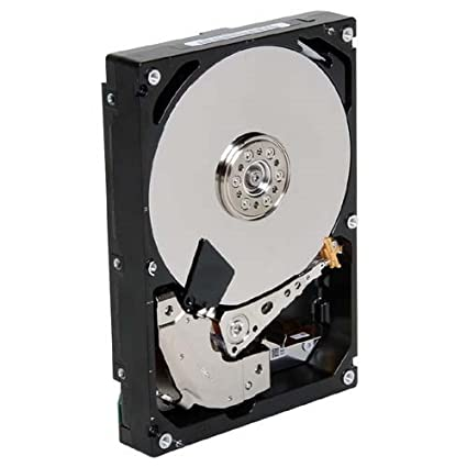 Toshiba-MG03ACA200-2TB-Internal-Hard-Drive