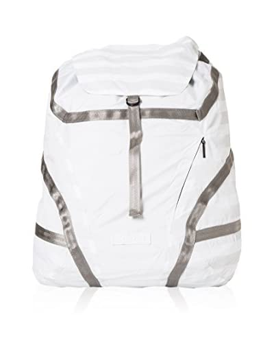 Invicta Mochila Maxisac Stripes